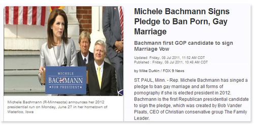 bachmann-ban-porn-gay.jpg