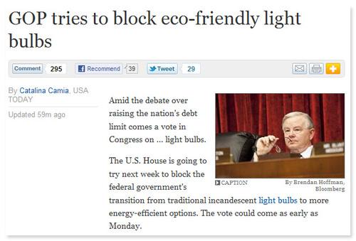 gop-light-bulbs.jpg