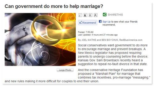 gov-do-more-marriage.jpg