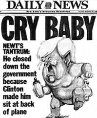 newt-gingrich-baby1.jpg