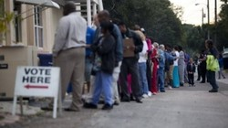 Florida-voters-brave-long-lines-via-AFP-615x345.jpg