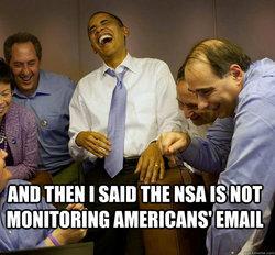 obama-email-spying-meme.jpg