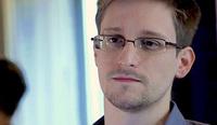 pic_giant_061313_SM_Edward-Snowden.jpg