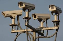 spy_camera_CCTV.jpg